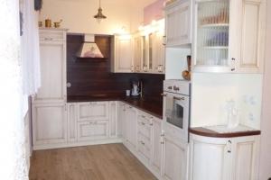 kuchyne_klasik_1
