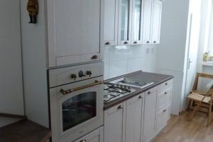 kuchyne_klasik_4