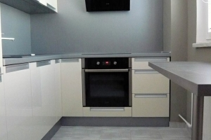 kuchyne_moderni_1