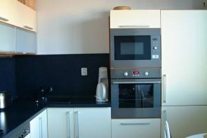 kuchyne_moderni_3