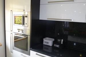 kuchyne_moderni_4